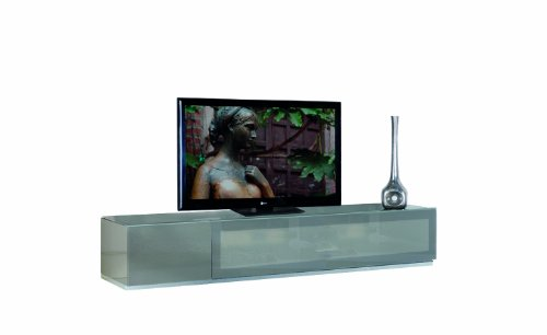 Lcd Tv 42 Inch Review Contemporary Tv Cabinet Model Vr191 For Lcd