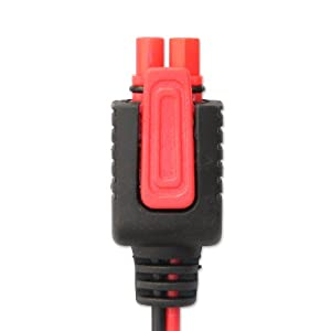 NOCO Genius GC013 Male-to-Male Coupler