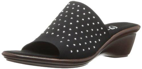 onex-womens-bella-wedge-sandalblack6-m-us