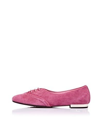 Bisué Zapatos de cordones Maeva
