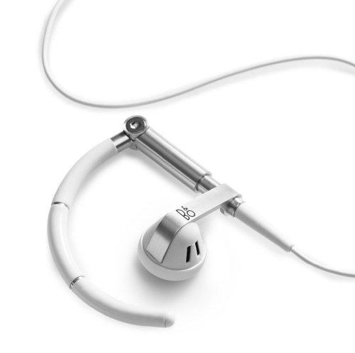 Bang And Olufsen Play 3I Ergonomic Earphones - White