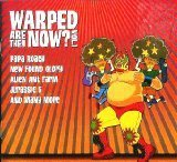 warped-are-they-now-volume-1