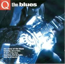 VA-Q The Blues-1992-MTD Download