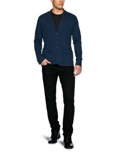 Pepe Jeans London PM501340 - Louis Men's Jacket Old Navy Large