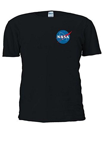 nasa-national-space-packet-pocket-america-men-women-unisex-top-t-shirt-m