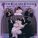 These Charming People And Other Vocal Duets By Gershwin / Kern / Rodgers / Hart