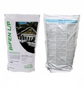 Bifen Granules-25 pounds 737049