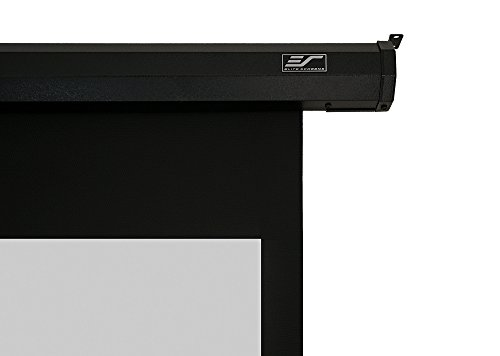 Want Elite Screens Spectrum Acousticpro 100 Inch 16 9 4k