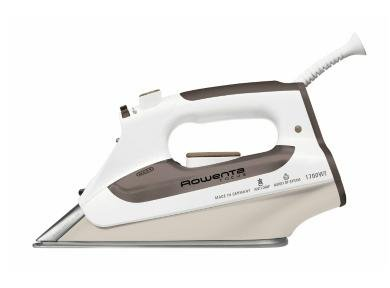 Rowenta Focus Steam Iron DZ5160