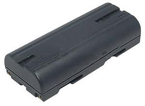 Unipower J907 Batterie pour Caméscope 950 mAh 7,2 V