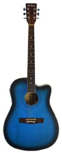 full-size-blue-cutaway-4-eq-acoustic-electric-guitar-blond-directlycheaptm-translucent-blue-medium-g