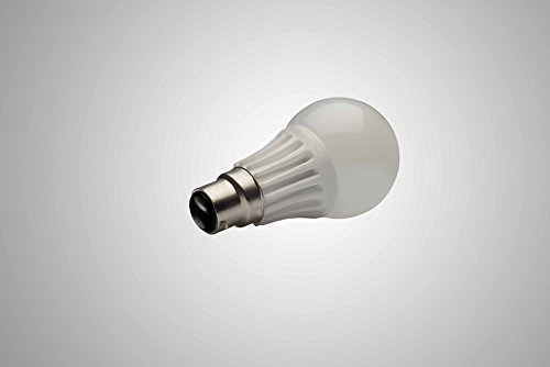 12-W-Glass-LED-Bulb-(Warm-White)
