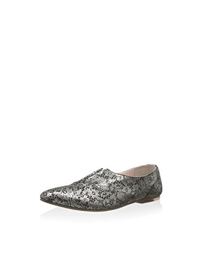 Bloch Slippers