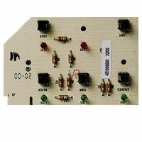 Electrolux Refrigerators front-632944