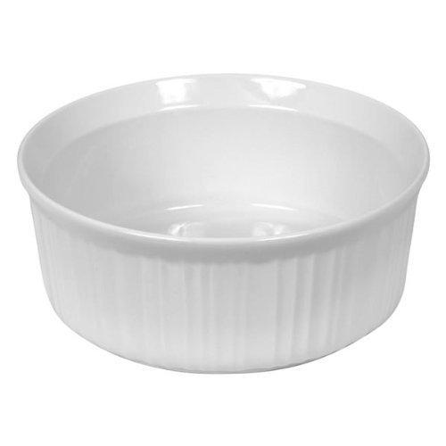 corningware-french-white-2-1-2-qt-round-casserole-by-corningware