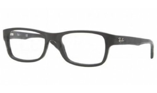 glasses-ray-ban-rx5268-5119-lens-width-50