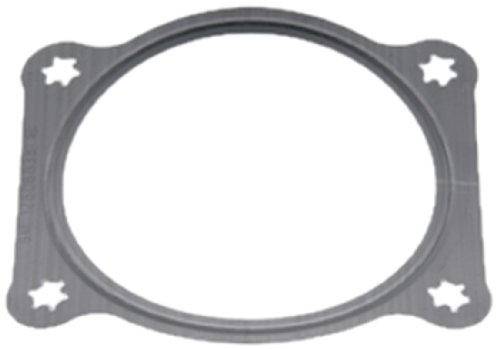 ACDelco 40-5093 GM Original Equipment Fuel Injection Throttle Body Mounting Gasket (Camaro Throttle Body Gasket compare prices)
