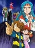 ゲゲゲの鬼太郎 11[DVD]
