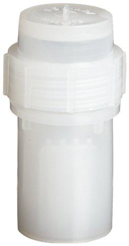 Bel-Art Scienceware 442000000 Polyethylene Microscope Slide Mailer (Bag Of 6)