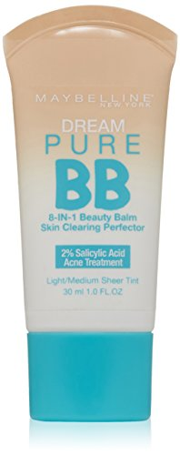 maybelline-new-york-dream-pure-bb-cream-skin-clearing-perfector-light-medium-1-fluid-ounce-packaging