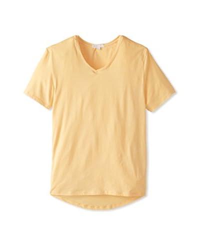 Onia Men's Joey V-Neck T-Shirt