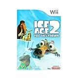 echange, troc Ice Age 2: The Meltdown (Nintendo Wii) [Import UK]