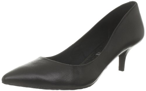 Rockport France Womens Court Shoes