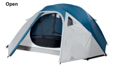 Ascend Hiker 3 Three Person Tent  sc 1 st  Best Tent C&ing Review & Best Tent Camping Review: Ascend Hiker 3 Three Person Tent