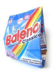 baleno-polvere-18misclassico-new