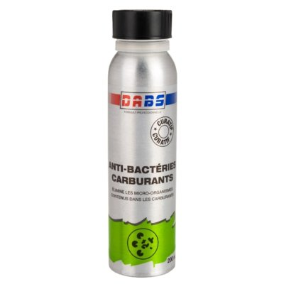 dabs-da503-anti-bacteries-pour-carburants