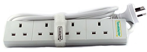 travel-adapter-china-multi-extension-lead-3-pin-earthed-type-i-plug-4-uk-sockets-15m-flex-aus-nz3112
