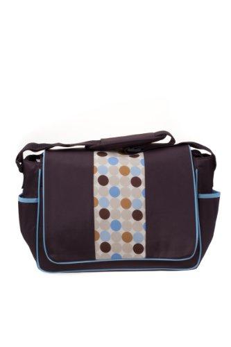 Imagen 1 de Nuevo bolso cambiador de bebés