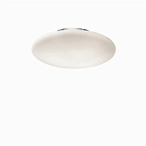 ideal-lux-smarties-bianco-pl3-d50-lampara-salon-comedor-salon-color-blanco-color-blanco-e27-180w-60w