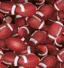 1979 Topps # 375 Chris Hanburger Washington Redskins Football Card - Shipped In A Protective Screwdown Display Case!