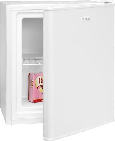 Klarstein mks 9 cantinetta mini frigo bar compatto 70 litri 2 ripiani temperatura regolabile - Temperatura frigo casa ...