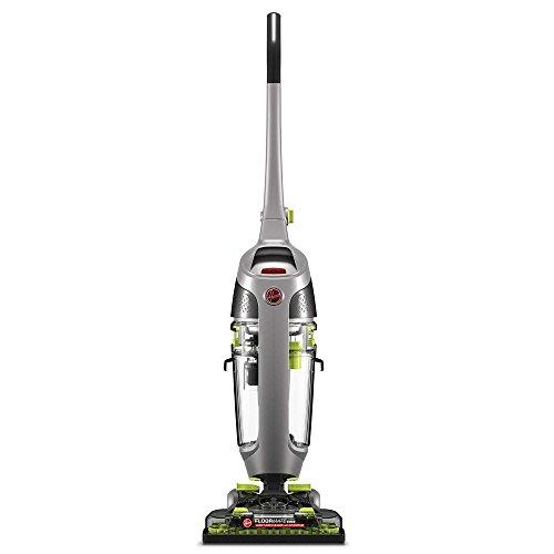Hoover Floormate Edge Hard Floor Vacuum Cleaner, FH40190 (Hoover Hard Floor Cleaner Filter compare prices)