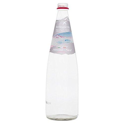 san-benedetto-prestige-mineral-water-still-1l