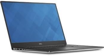 Dell Precision 15 5000 Series (5510) 15.6
