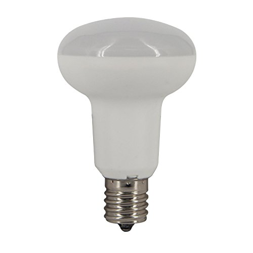 ashialight e17 led daylight bulb 40 watt e17 bulb intermedi ate new. Black Bedroom Furniture Sets. Home Design Ideas