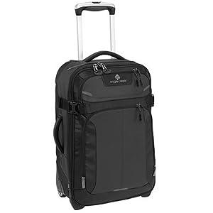 Buy Eagle Creek Tarmac 22 Wheeled Luggage by Eagle Creek