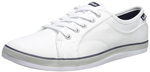 keds-womens-coursa-ltt-fashion-sneaker-white-8-m-us