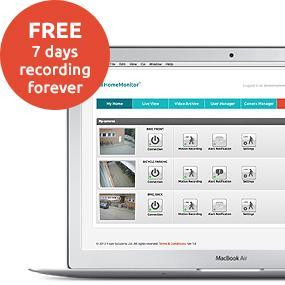 free online cam sites