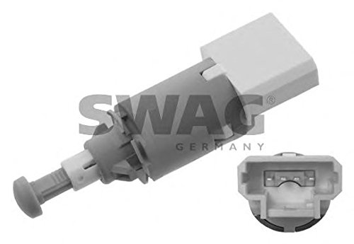 SWAG 60937180Interruptor de luz de freno