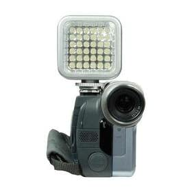 New Sima Universal Pro LED Camcorder Light