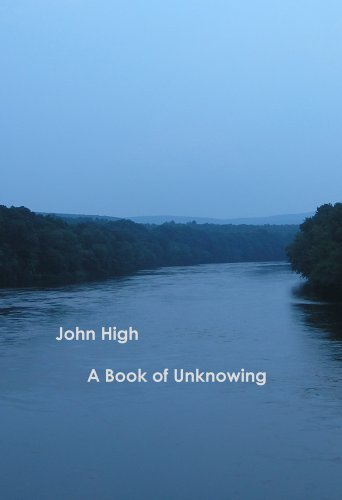 A Book of Unknowing