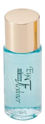 アイフレッシュナーB スカーレットアイホーンDX(二重まぶた化粧品)用 拭き取り化粧水