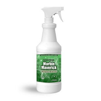 Marble Maverick: Counter Cleaner - 32Oz front-131468
