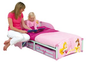disney princess bed tent canopy | eBay - Electronics, Cars