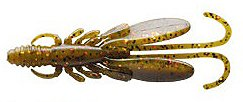 ecogear-bug-ants-2-shrimp