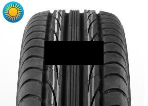 Semperit 372881 195/55R15 85 H